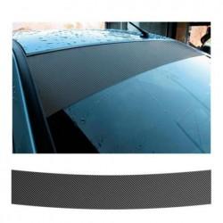 Fascia parasole oscurante nera - SIM-FPB