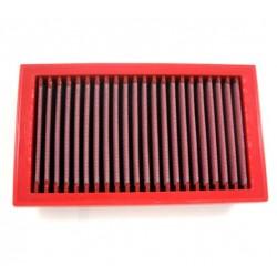 Filtro aria sportivo - BMC-FB641/01