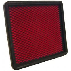 Filtro aria sportivo - BMC-FB933/01