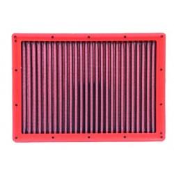 Filtro aria sportivo - BMC-FB872/20