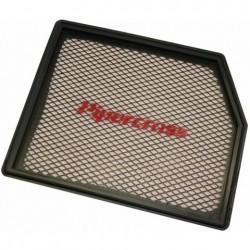 Filtro aria sportivo - PPC-PP1544