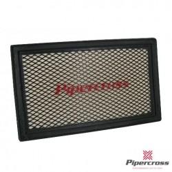 Filtro aria sportivo - PPC-PP1197