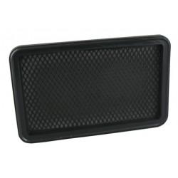 Filtro aria sportivo - PPC-PP72