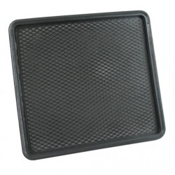 Filtro aria sportivo - PPC-PP1369