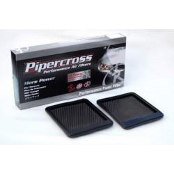 Filtro aria sportivo - PPC-PP1728