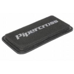 Filtro aria sportivo - PPC-PP1723