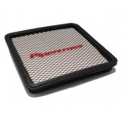 Filtro aria sportivo - PPC-PP1606