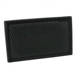 Filtro aria sportivo - PPC-PP1675
