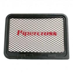 Filtro aria sportivo - PPC-PP1622