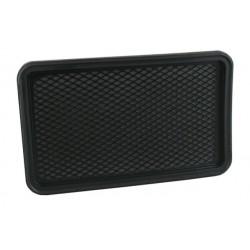 Filtro aria sportivo - PPC-PP1261