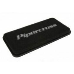 Filtro aria sportivo - PPC-PP1381