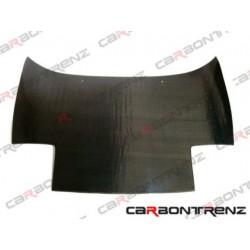 Cofano Oem style in carbonio - CRB-211962