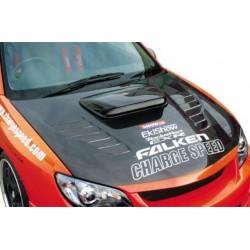 Cofano motore Chargespeed - CHR-209630