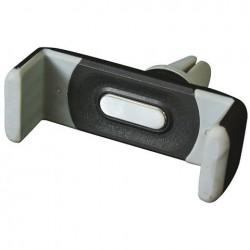 """Porta cellulare fino a 6"""" per bocchette di aerazione - COR-000120795"""