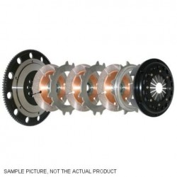 Kit frizione Stage 1 Oem - CMP-233711