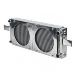 Radiatore universale - KYR-240062