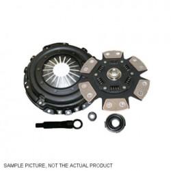 Kit frizione Stage 3 - CMP-231334