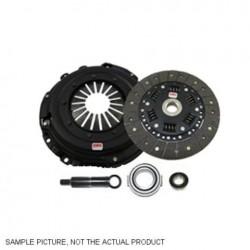 Kit frizione completa doppio disco - CMP-231432