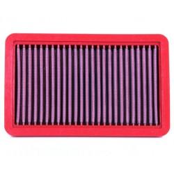 Filtro aria sportivo - BMC-FB328/04
