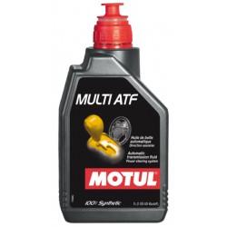 Olio differenziale Gear 300 LS 75W-90 1L - MTL-105778