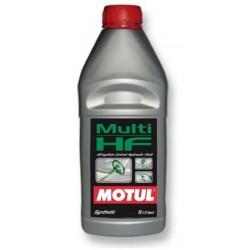 Olio trasmissione MOTYLGEAR 75W-90 1L - MTL-109055