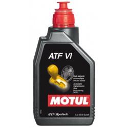 Olio trasmissione Multi ATF 1L - MTL-105784
