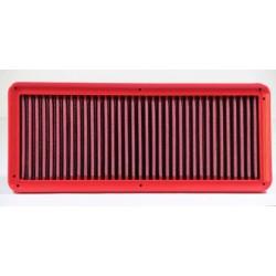 Filtro aria sportivo - BMC-FB689/01