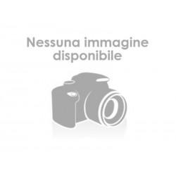 Raccordo con 2° Catalizzatore sportivo - INO-AFMI.03