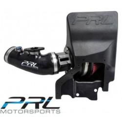 Aspirazione diretta Honda Civic Type R - PRL-238984