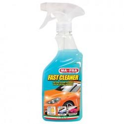 Pulitore Fast Cleaner 500ml - MAF-1213168