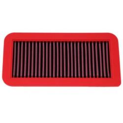 Filtro aria sportivo - BMC-FB307/04