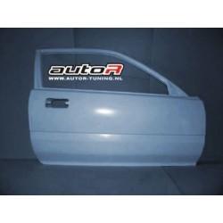 Portiera alleggerita sinistra Honda Civic/Crx - ATR-209684