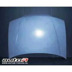 Paraurti anteriore Dragrace Style Honda Civic/Crx - ATR-209686