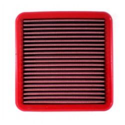 Filtro aria sportivo - BMC-FB565/20
