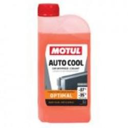 Antigelo AUTO COOL EXPERT -37° 1L - MTL-109112
