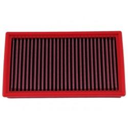 Filtro aria sportivo - BMC-FB513/20
