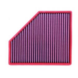 Filtro aria sportivo - BMC-FB316/04