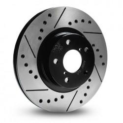 Dischi freno G88 315x30mm - TAR-2665-G88
