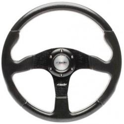 Volante Barchetta Evo - SIM-BPU320N