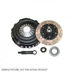 Kit frizione Stage 2 - CMP-231339