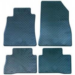 Tappeti specifici in gomma - COR-000132071