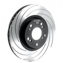 Dischi freno D95 269x9mm - TAR-3733-D95