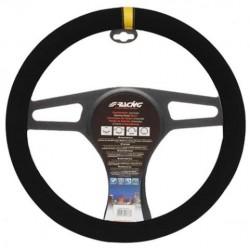 Copri volante Cheap nero - SIM-CVT/11N