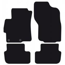 Tappeti specifici Tailor in moquette - COR-000131777