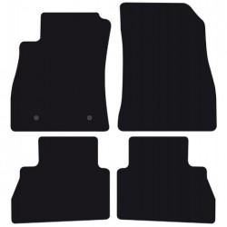 Tappeti specifici Tailor in moquette - COR-000131692