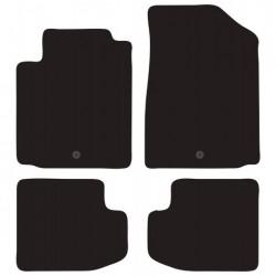 Tappeti specifici Tailor in moquette - COR-000131818