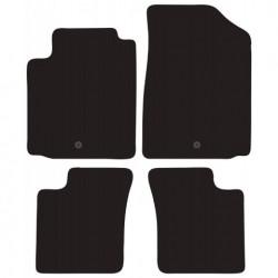 Tappeti specifici Tailor in moquette - COR-000131605