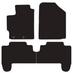 Tappeti specifici Tailor in moquette - COR-000131606