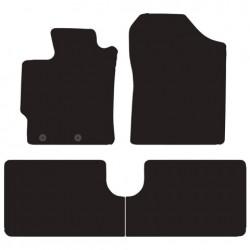 Tappeti specifici Tailor in moquette - COR-000131611