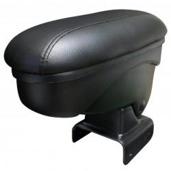 Bracciolo specifico Armrest Plus - COR-000159020